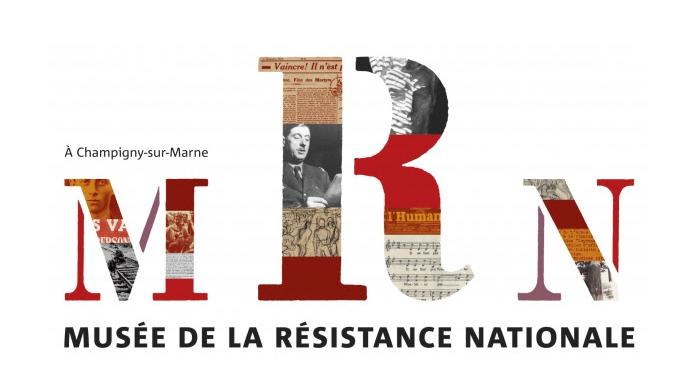 Musée de la Résistance nationale/Champigny-sur-Marne © Olivier Umecker