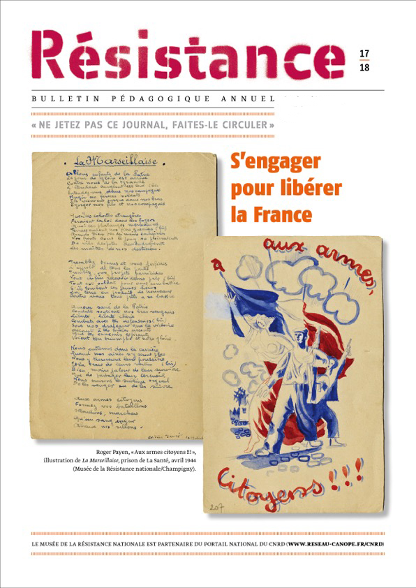 [Jeu] Suite d'images !  - Page 26 CNRD2018_dossier-MRN_couv2