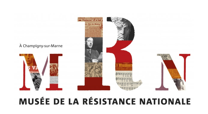 https://www.musee-resistance.com/wp-content/uploads/2016/06/MRN.png