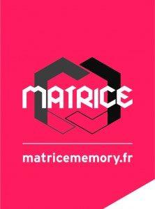 Logo Matrice