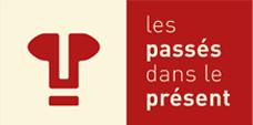 Logo Labex Les passés dans le présent
