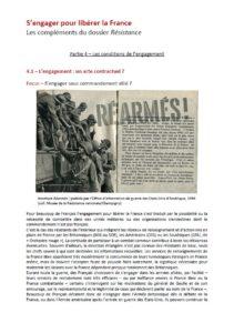 MRN-CNRD-complements-brochure-pedago