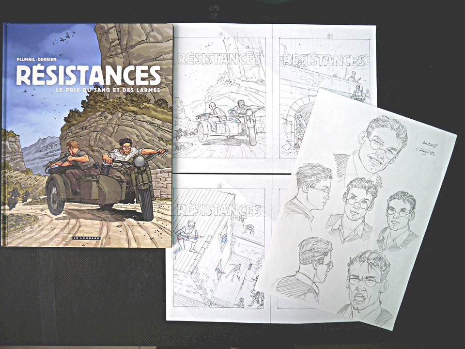MRN-Resistances-rough